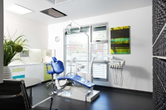 The_Dental_Centre_4