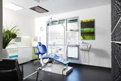 The_Dental_Centre_4