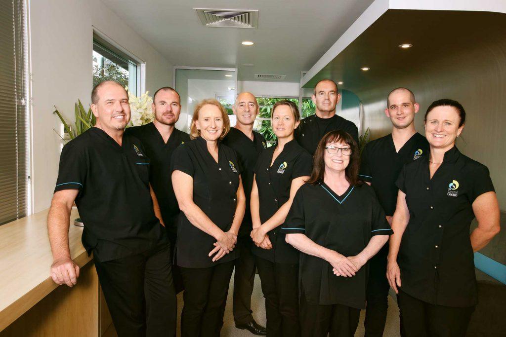 Dentist-group-shot-1024x683