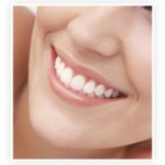 teeth-whitening_img1