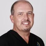 Dr_Scott_Geddes